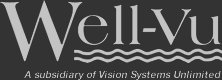 Well-Vu Camera Systems