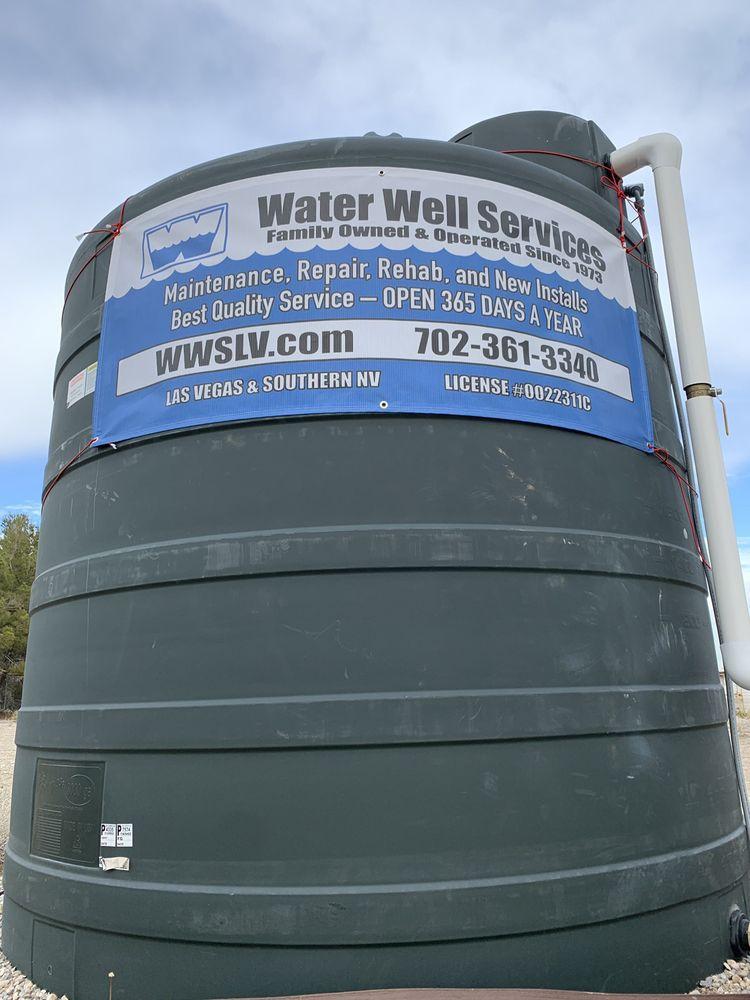 wws-storage-tank-banner