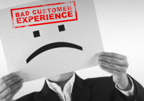 bad-customer-experience